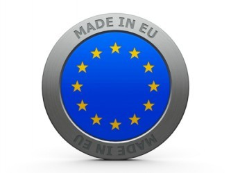 Eurozona: L'indice PMI Composite sale lievemente a maggio