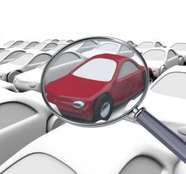 Il mercato dell'auto vola, immatricolazioni +27,3% a maggio