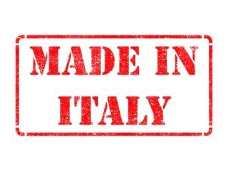 Istat, export primo trimestre -0,4%, male le isole e il Nord-Ovest