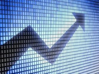 La Borsa di Milano accelera al rialzo, FTSE MIB +2,9%