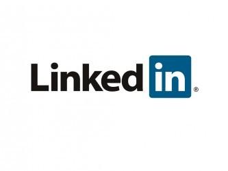 LinkedIn passa a Microsoft per 26,2 miliardi di dollari