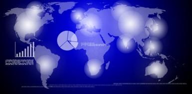 OCSE, crescita globale deludente e c'è il rischio Brexit