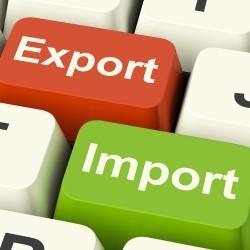 USA: Il deficit commerciale sale in aprile, ma meno delle attese