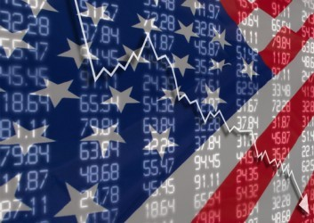 USA: Le spese per costruzioni crollano ad aprile