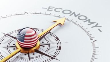USA, PIL primo trimestre rivisto a +1,1%