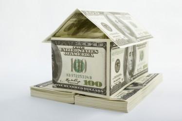 USA, prezzi delle case +5,4% in aprile, sotto attese