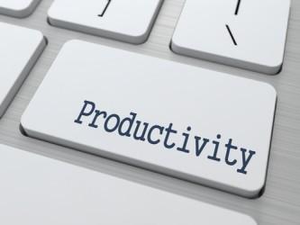 USA, produttività primo trimestre rivista a -0,6%
