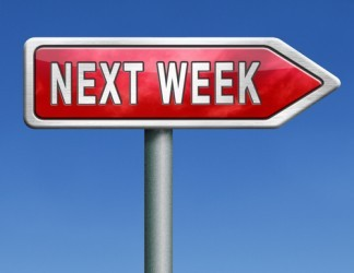 Wall Street: L'agenda della prossima settimana (20 - 24 giugno)