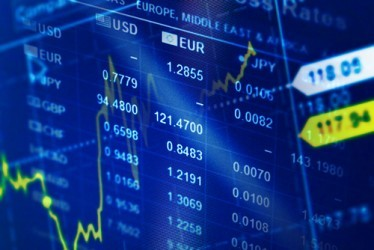 Borse europee quasi tutte positive, Vodafone brilla a Londra