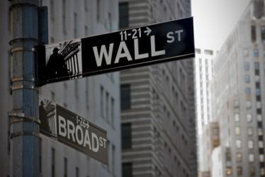 Borse USA aprono con il segno più
