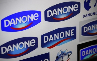 Danone acquista WhiteWave Foods per $10 miliardi