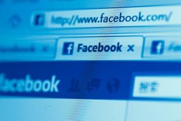 Facebook triplica l'utile nel secondo trimestre