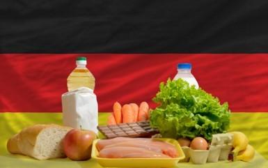 Germania, inatteso calo delle vendite al dettaglio a giugno