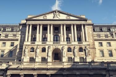 La Bank of England a sorpresa non cambia nulla