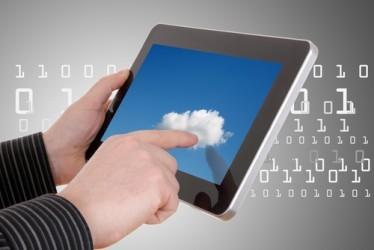 Oracle si rafforza nel cloud, acquistata NetSuite