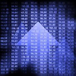 Partenza in netto rialzo per la Borsa di Milano
