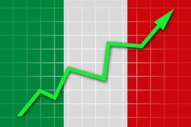 Piazza Affari chiude in netto rialzo, FTSE MIB +1,6%