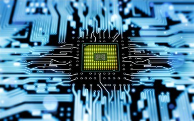 Softbank aquista ARM per 24,3 miliardi di sterline