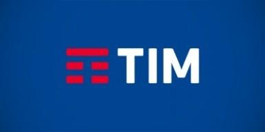 Telecom Italia, Ebitda primo semestre +2,4%, sopra attese