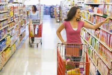 USA, fiducia consumatori in lieve calo a luglio