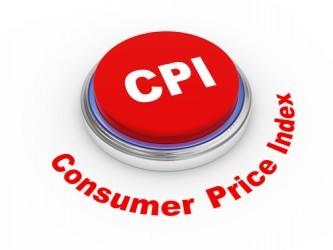 USA, indice prezzi al consumo stabile a giugno allo 0,2%