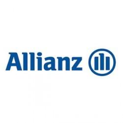 Allianz, utile secondo trimestre -46%, peggio di attese