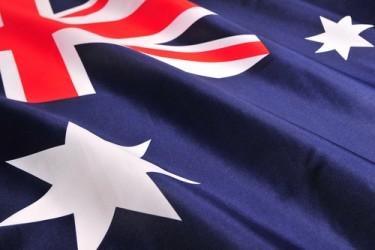 Australia: La RBA taglia i tassi all'1,50%