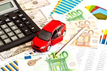 Auto: Il mercato rallenta, immatricolazioni luglio +2,9%