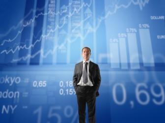 Borsa Tokyo finisce in lieve ribasso, vendite sul settore telefonico