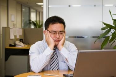 Borse Asia-Pacifico chiudono in calo, pesano timori Fed