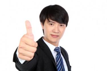 Borse Asia-Pacifico chiudono positive, Shanghai +0,9%