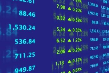 Borse europee quasi tutte positive, i minerari frenano Londra