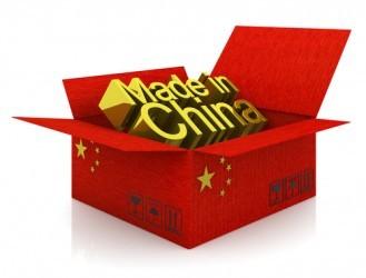 Cina, indici PMI manifatturieri a due velocità