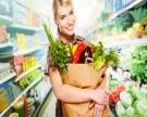 Germania: La fiducia dei consumatori sale ai massimi da giugno 2015