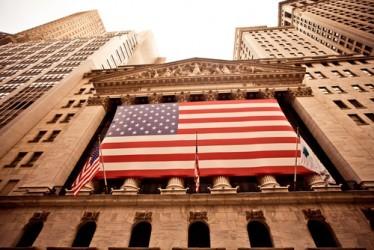 Partenza in moderato rialzo per gli indici USA