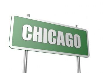 USA: Il Chicago PMI scende in agosto a 51,5 punti