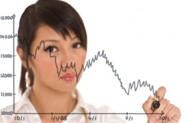 Borse Asia-Pacifico quasi tutte negative, Shanghai ai minimi da un mese