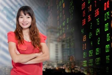 Borse asiatiche quasi tutte positive, a Shanghai vola il settore dell'acciaio