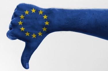 Borse europee chiudono negative, Londra la peggiore