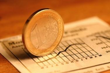 Cambio euro-dollaro: Credit Suisse lo vede a 1,15 nel quarto trimestre