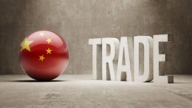 Cina: L'export cala meno delle attese, l'import cresce per la prima volta da 22 mesi