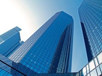 Deutsche Bank: USA chiedono $14 miliardi per chiudere inchiesta sui subprime