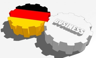 Germania, ordinativi all'industria in aumento meno del previsto