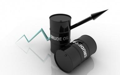 Il prezzo del petrolio chiude in rialzo, WTI +0,9%