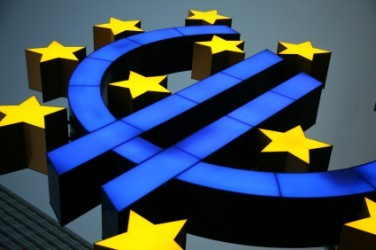 La BCE agirà ancora, è solo questione di tempo