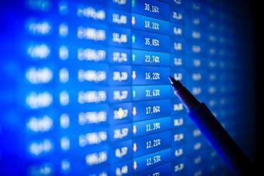 La Borsa di Milano apre debole su prese di beneficio