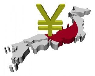 La forza dello yen frena la Borsa di Tokyo