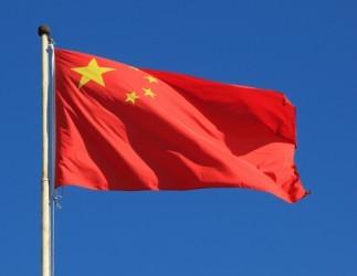 Le borse cinesi chiudono in rialzo, in luce il settore immobiliare