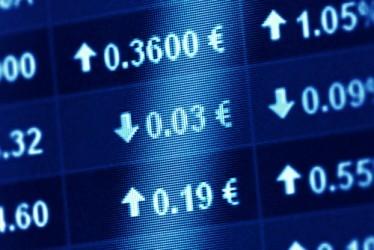 Le borse europee limitano i danni, vendite sui petroliferi