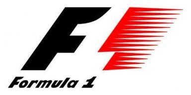 Liberty Media acquista la Formula 1 per 4,4 miliardi di dollari